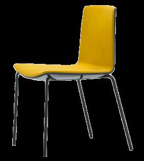 Mūsų kėdės
