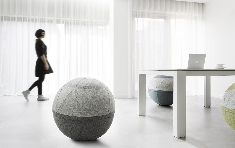 kamuolys sedejimui