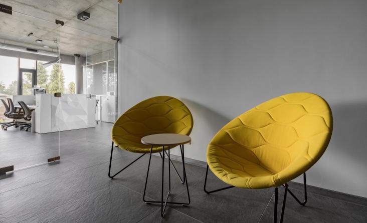 krėslaas, fotelis, skandinaviško stiliaus fotelis, minkšti baldakrėslaas, fotelis, skandinaviško stiliaus fotelis, minkšti balda