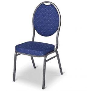 Banketinė kėdė Herman
